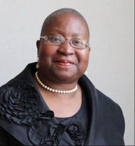 Deborah L. Parker