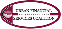 Urban Financial Services Coalition