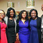 African American Briefing