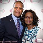 John Hope Bryant & Damita J. Barbee