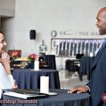 UFSC Reception Annual Summit 2017
