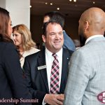 UFSC_Reception_014