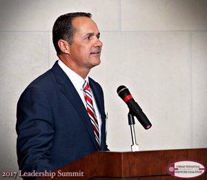 First Vice President - Kelly Dubbert