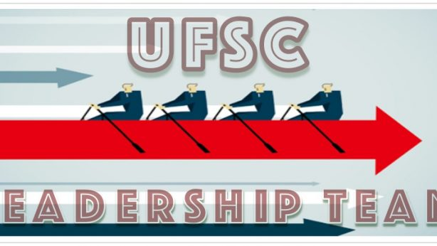 UFSC Leadership Team
