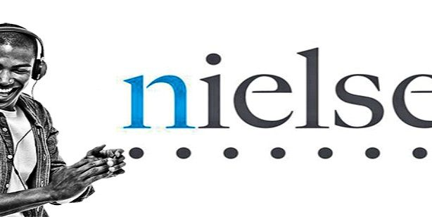 Nielsen - African American consumer