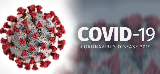corona virus (COVID-19)