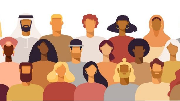 Unpacking the Diversity within People of Color