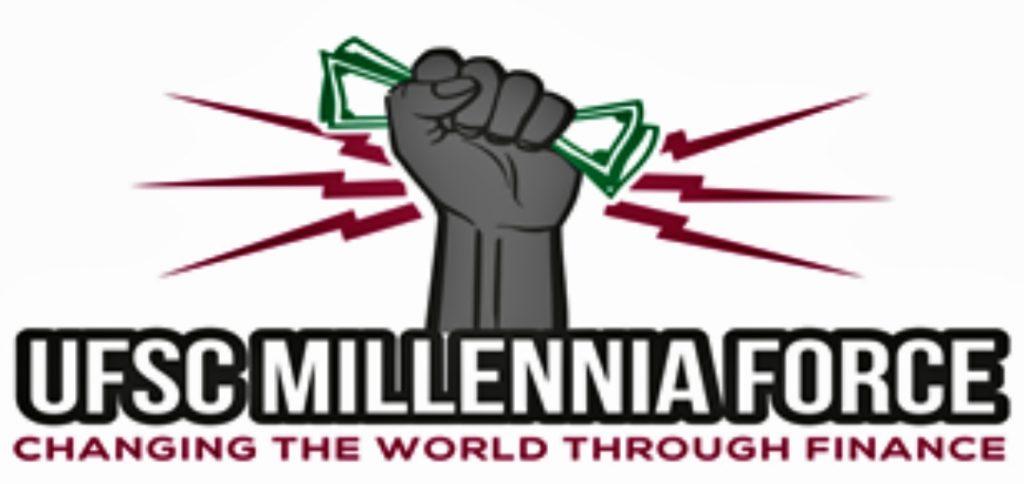 Millennia Force