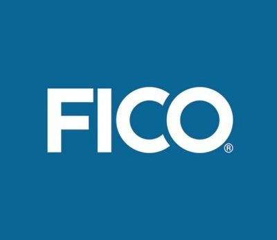 FICO® Score – Opportunities and Challenges