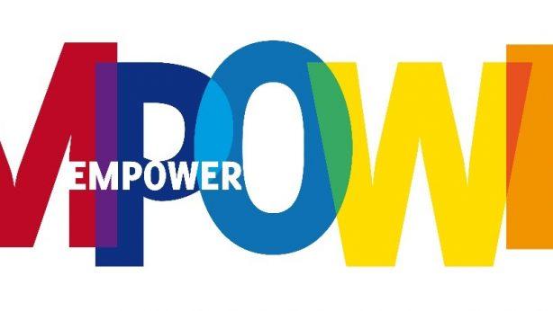 UFSC Virtual Empowerment Week